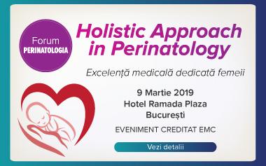 banner-forum-perinatologia